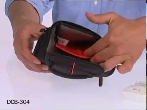 El mejor Bolso para Cámaras REFLEX Case Logic la mejor ! Palmoutlet