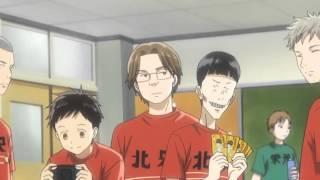 Chihayafuru2TrailerHD