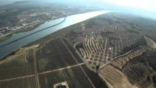 Destination Guide: Ascó (Catalonia, Tarragona) in Spain