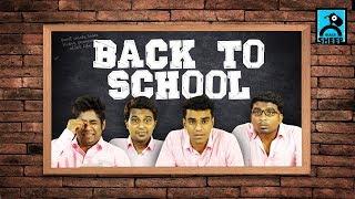 BACK TO SCHOOL   RANDOM VIDEOS   BLACK SHEEP - Video Youtube