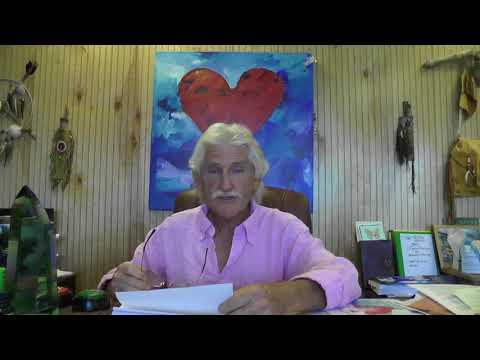 Il phlebologist nel cardiocenter