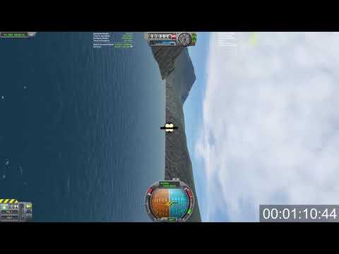 Vista snaiperis strategija