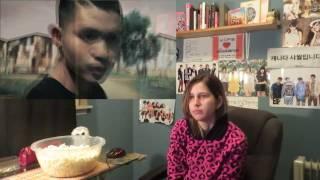 {Vpop} 365 DaBand-Ác Mộng MV Reaction