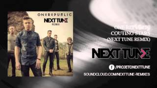 OneRepublic - Counting Stars (Next Tune Bootleg)[FREE DOWNLOAD]