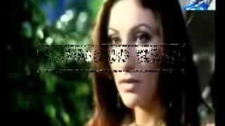 تحميل اغاني ليلة ورا ليلة-مصطفى كامل //محمود بيبو// MP3