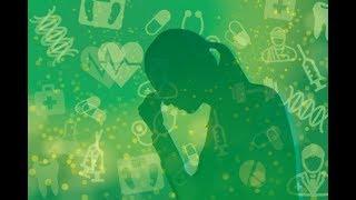 【詐欺】婚活パーティーで不正操作! 主催会社がカップリングを阻止&メッセージカードを渡さない等のインチキ工作が発覚!【詐欺師】 - YouTube