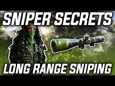 beste sniper spiele