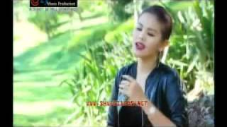 Myanmar Love Song Yatha And Nini Khin Zaw