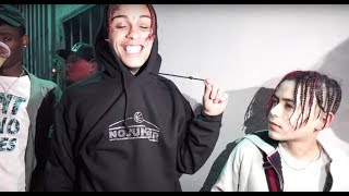 Why Lil Skies is EXPLODING right now