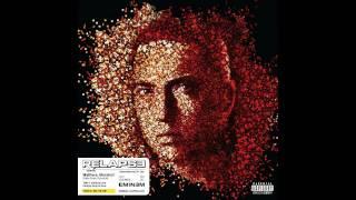 Eminem - Dr. West and My Darling