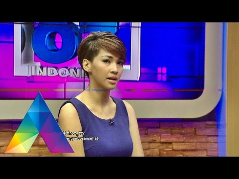 Video DR OZ INDONESIA - Waspada Flu Singapura (11/03/16)