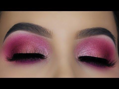 Blush 101 Amazonian Clay Blush Palette by Tarte #6
