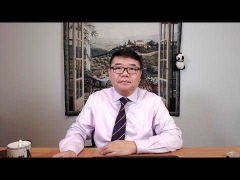 , title : '人民币国际化的坑(字幕)/Why RMB Internationalization Is Misleading/王剑每日观察/20200818'