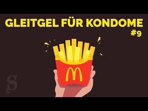 , title : 'Die 19 Zutaten in McDonald's Pommes'