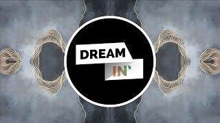 Eminem - 25 To Life (CRaymak Remix)