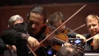 Veľké Diabolské husle - Cigánsky plač