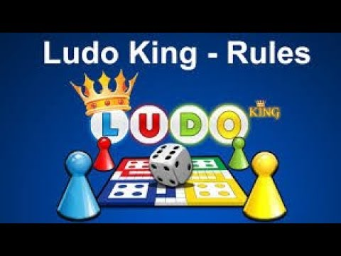 how to install Ludo game in phone || ludo king game download || ludo king game install