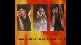 Nine Inch Nails - Purest Feeling (Full Album) (1994)
