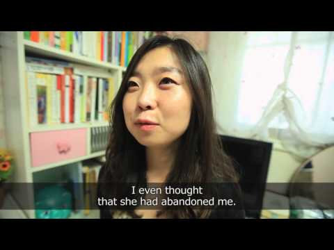 Learning Freedom: Help Educate North Korean Youth