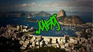 Anthony Vincent ft Hi-Rez It Feels Right