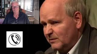 Profesor Staněk o zamítnutí referenda