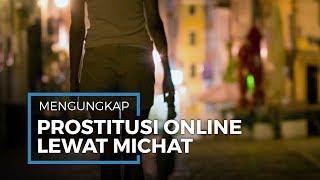 Tujuh Gadis Manado Ditemukan Mabuk Bareng Belasan Pria di Hotel, Ada Hubungan dengan Mi Chat