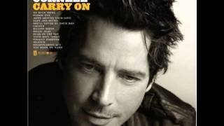 Chris Cornell  Ghosts subtitulos en español