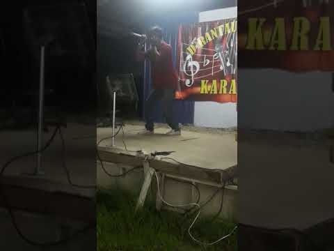 penyanyi hussin dosti