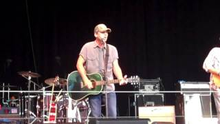 Chris Knight- Another Dollar