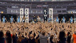"Kiwi Jr. – ""Cooler Returns"""