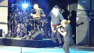 AC/DC - Live MetLife Stadium, East Rutherford, NJ, USA (August 26 - 2015) [Multicam] Full Concert HD