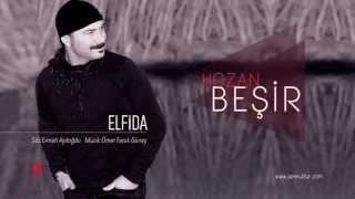 Hozan Beşir - Elfida