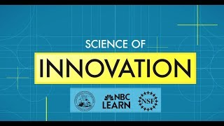 What is Innovation? – Science of Innovation