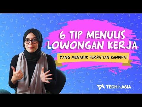 mp4 Startup Loker, download Startup Loker video klip Startup Loker