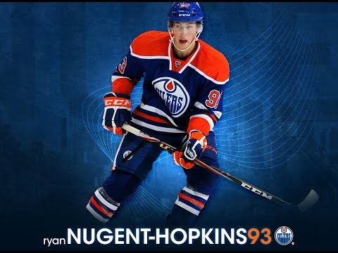 8cfbaff7582 Ryan Nugent Hopkins 93 Highlights play