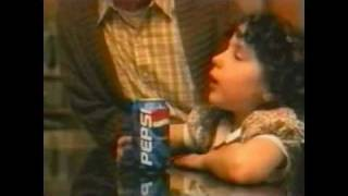 TOP 5 Pepsi vs Coke commercials