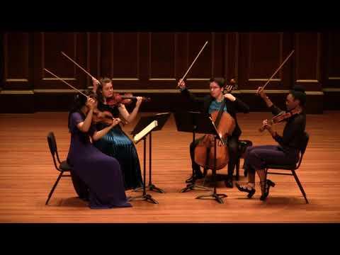 Click through to hear me playing some stormy Haydn, crazy Janáček, and romantic Brahms!