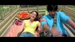 Aao Milo Chalein - Jab We Met (2007) HD - YouTube