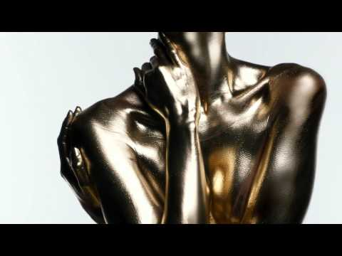 Gold Jay Z Commercial (2013 - 2014) (Television Commercial)