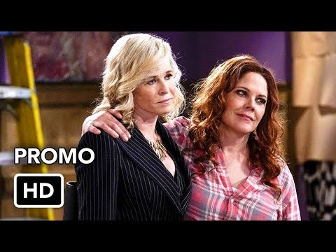Will & Grace 10.09 (Preview)