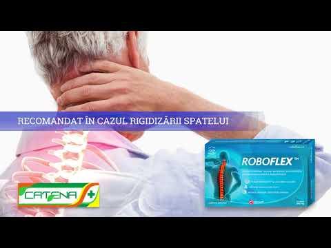 Unguent pentru articulații dureri de braț