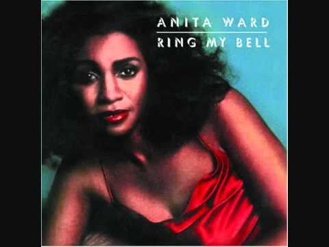 Ring My Bell (1979) (Song) by Anita Ward