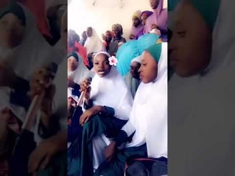 Sakon taya kadiarawa murnar tunawa da Sarkin Waliyyan duniya Sidi Abdulkadeer Jilani Ra