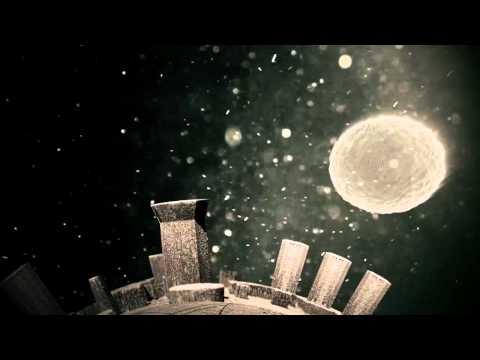 WWW Neurobeat - Velký třesk