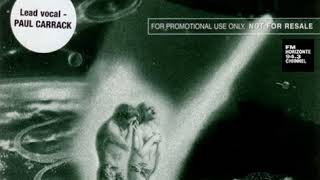Steve Hackett - Your Own Special Way (LYRICS)