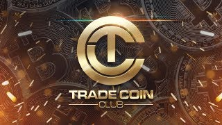 Trade Coin Club (TCC) New Business Plan (June 2017) - Now you can!