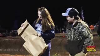 Trucks Gone Wild At Twittys Mud Bog 2018 - Event Recap