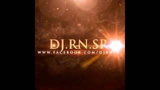 Gambar cover [ DJ.RN.SR ] [ Vol.6 ] SHADOW MIX FEBUARY 2013