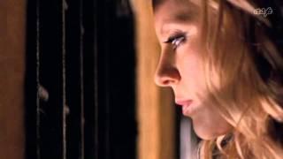 307 - BBC Trailer VO