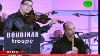 تحميل اغاني Rami Khalil - Enti Dima Fi 3eneya رامي خليل MP3